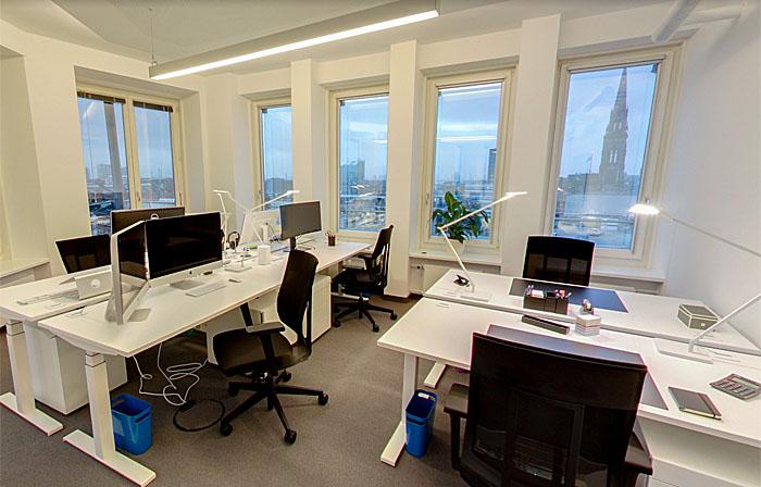 workrepublic coworking spacehamburg brandswiete felix. Black Bedroom Furniture Sets. Home Design Ideas