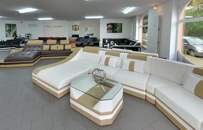sofa dreams berlin felix steck photographer. Black Bedroom Furniture Sets. Home Design Ideas